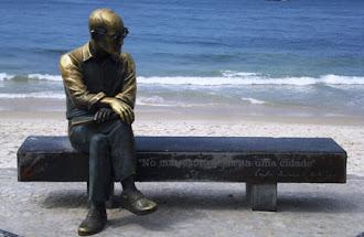 Talentos da Rede Estadual se expressam no Dia Nacional da Poesia