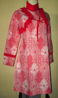 http://www.ok-rek.com/2014/03/blus-nita99-baju-batik-masa-kini.html