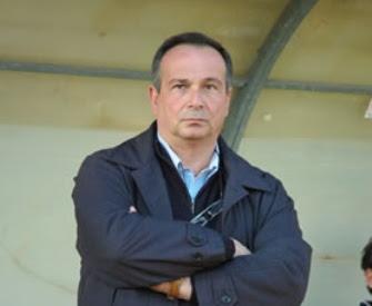 Calcio, Catania: presentati Bonanno e Salerno