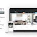 Download Real Homes - WordPress Real Estate Theme