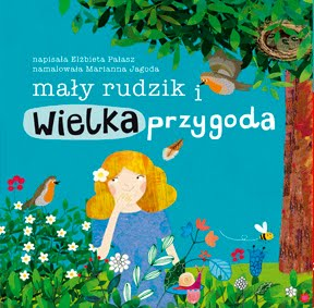 Nowa książka <br> New book