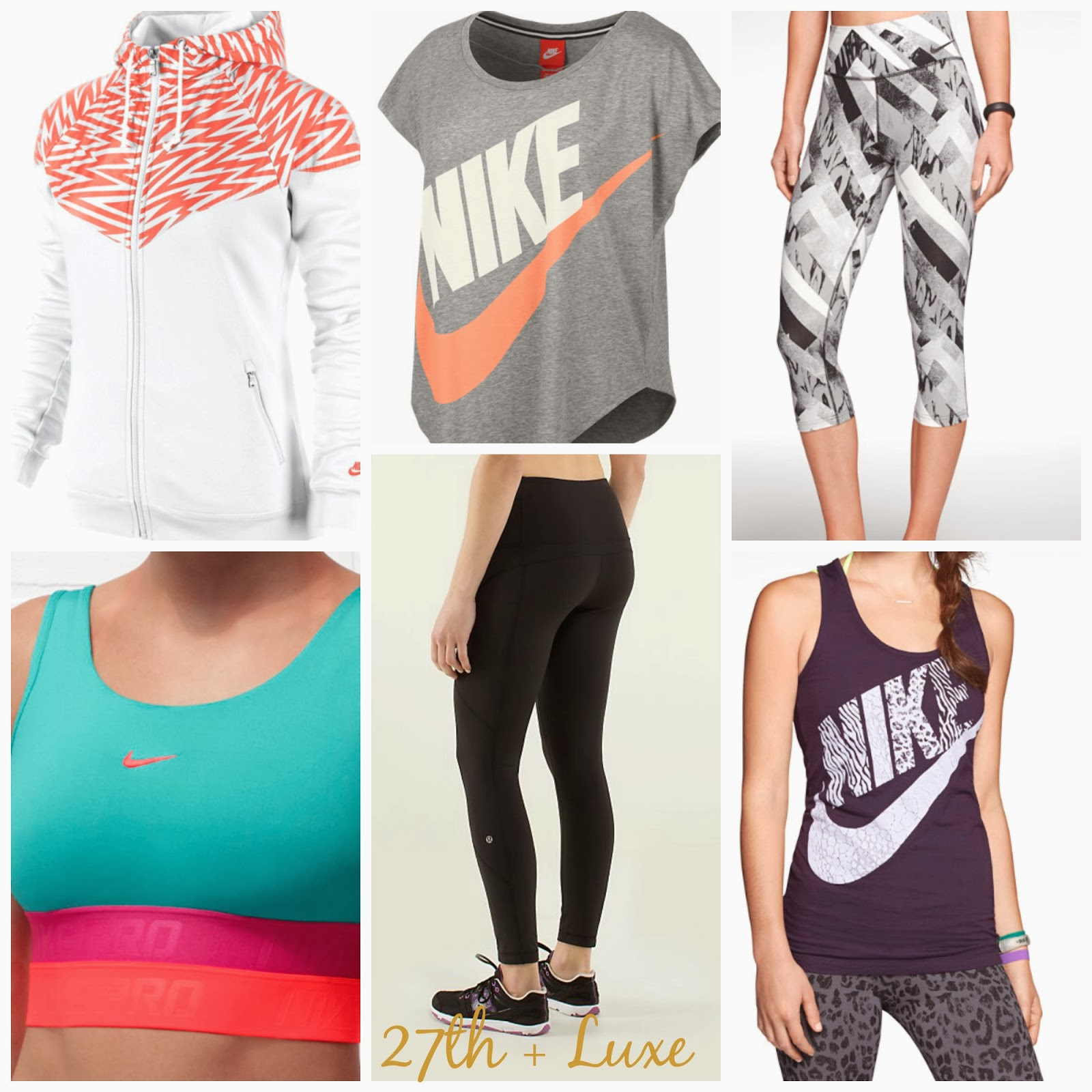 cute-workout-clothes