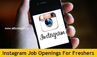 Instagram Careers