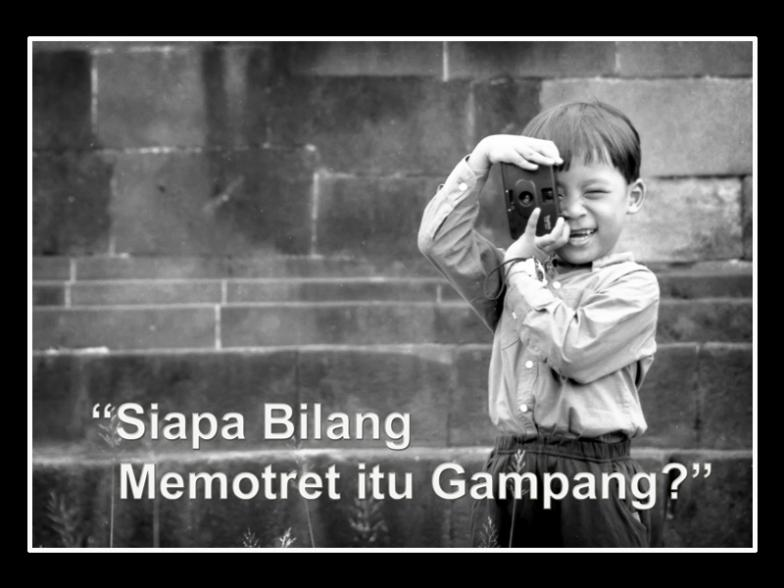 Siapa master forex indonesia