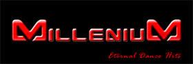 Radio Millenium online