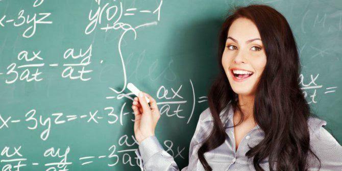 5 Sindiran Untuk Guru
