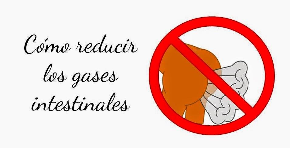 como-reducir-gases-intestinales