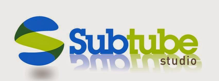 subtube studio