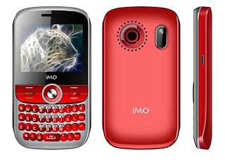 harga dan spesifikasi handphone imo m305 harga baru hp imo m305 ...