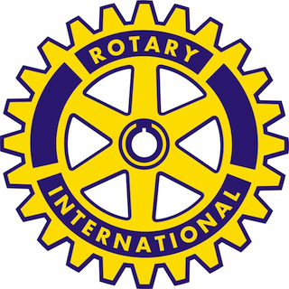 Rotary Club of Hagerstown