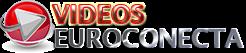 videos euroconecta