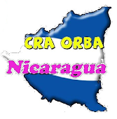 HERMANAMIENTO NICARAGUA