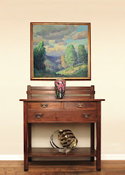 Fine & Decorative Art and Antiques