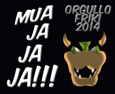 ¡ FELIZ DÍA DEL ORGULLO FRIKI ! Banner+OF14