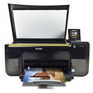 Kodak ESP 5210 Driver Download