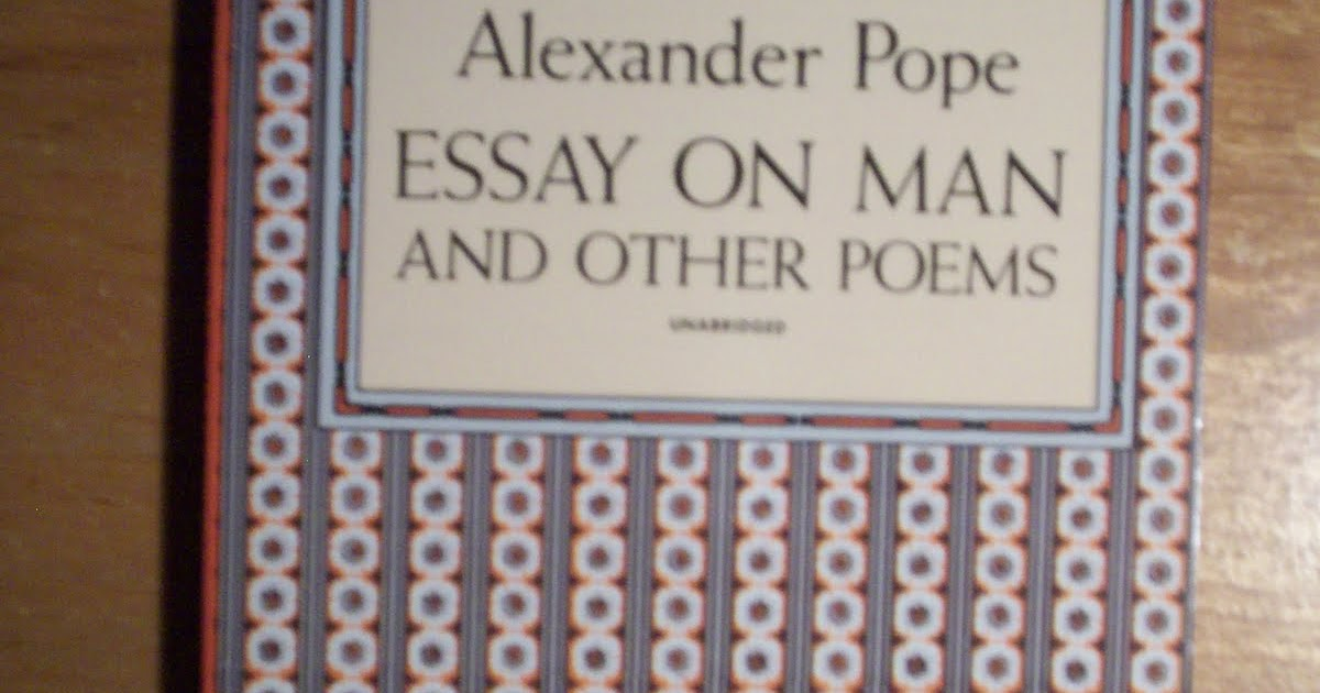 antithesis in heroic couplets alexander pope