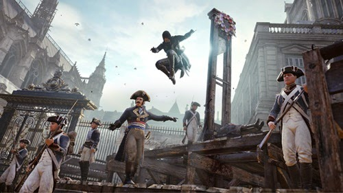assassins-creed-unity-pc-download-completo-em-torrent