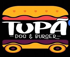 Tupã Dog & Burguer