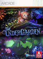 http://3.bp.blogspot.com/-TeaPCvgol5E/UBtAJbQ4RUI/AAAAAAAAD_M/V7EZUpZHDQc/s320/the-undergarden-box-art.jpg