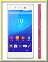 Harga sony xperia terbaru Sony-Xperia-M4-Aqua