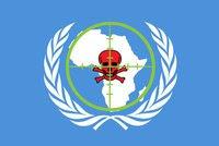 L'imposture des Nations unies en Haïti.