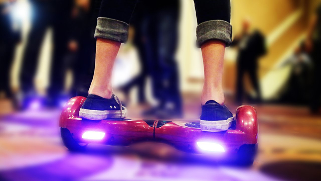 DTI keeps hoverboards on tight leash with new, stricter rules
