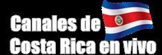 ▷ Canales De Costa Rica  En VIVO