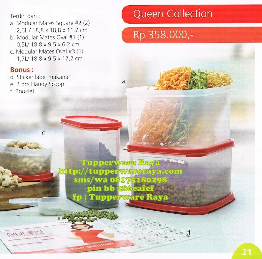 Tupperware coupon code online