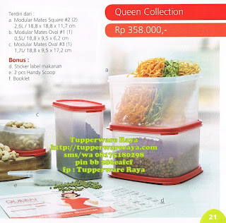 tupperware,tupperware promo,tupperware promo agustus 2013,promo tupperware,promo tupperware agustus 2013,katalog tupperware,katalog tupperware promo,katalog tupperware promo agustus 2013,tupperware indonesia,tuperware indonesia promo,tupperware online,tupperware murah,tupperware limited,tupperware spesial,tupperware cantik,parcel tupperware,tupperware collection,tupperware souvenir,tupperware catalogue,karir tupperware,member tupperware