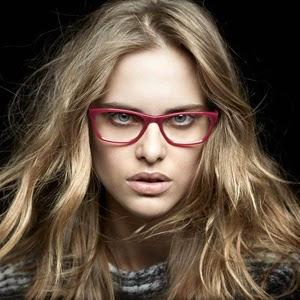 gafas graduadas Mango en Opticalia