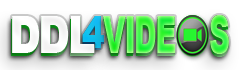 DDL4VIDEOS | English Music Videos | Hindi Video Songs | Telugu Video Songs | Tamil Video Songs |