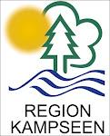 Region Kampseen