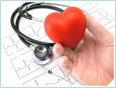 Ciencias clínicas (medicina interna)