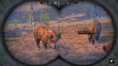 http://3.bp.blogspot.com/-TefqqDHqzGU/Uzg6NKtBWqI/AAAAAAAAApA/L1lHUhMpZ0I/s1600/Cabelas+Big+Game+Hunter+Pro+Hunts+screen3.jpg
