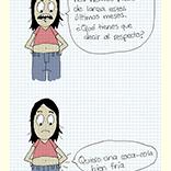 http://siestasvespertinas.blogspot.mx/2012/04/medidas-extremas-ejercicio.html