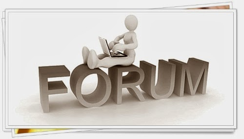 Dofflow Forum, Creative forum list, 50 Dofflow forum