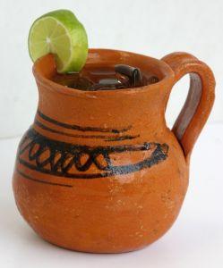 foto tomada de la web bing ser tequila con squirt