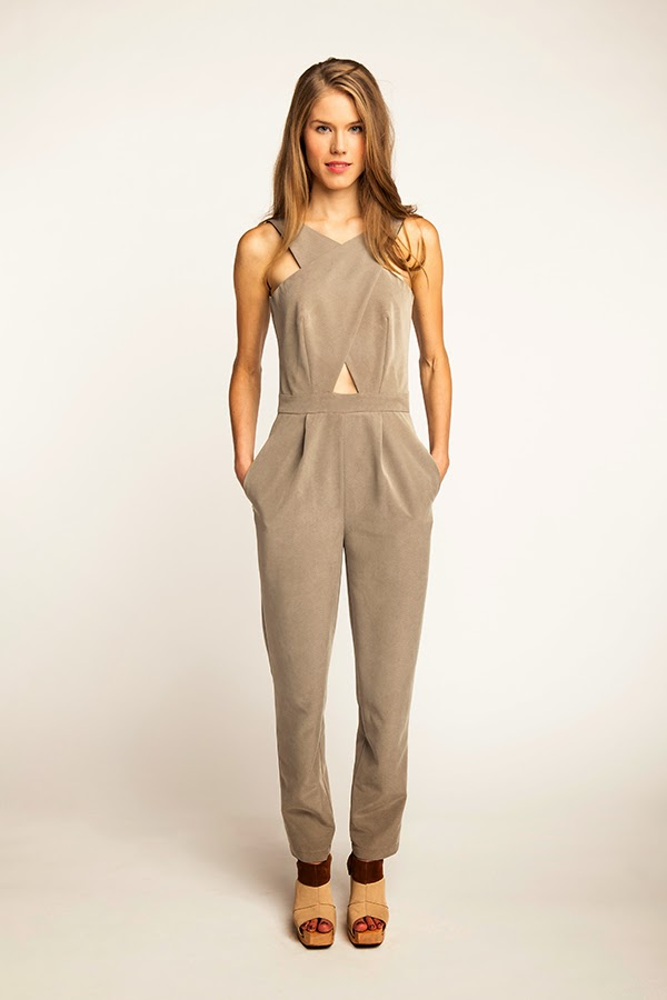 http://www.namedclothing.com/product/ailakki-cross-front-jumpsuit/?lang=en