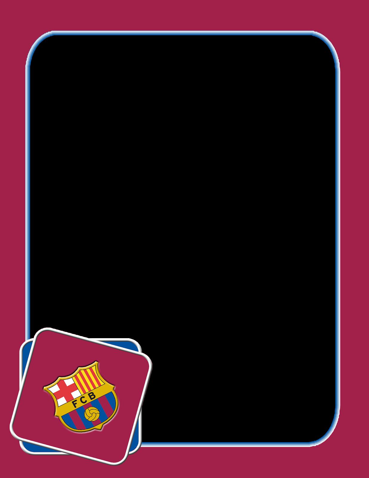marco del barcelona