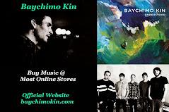 Baychimo Kin