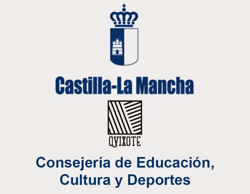 INSTITUCIÓN COLABORADORA EN PROYECTOS FORMATIVOS Y EVENTOS DEPORTIVOS
