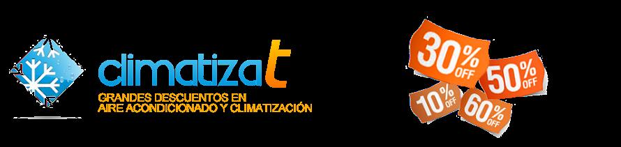Climatizate