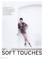 bruna_tenorio1 Bruna Tenorio pour SCMP Style Magazine