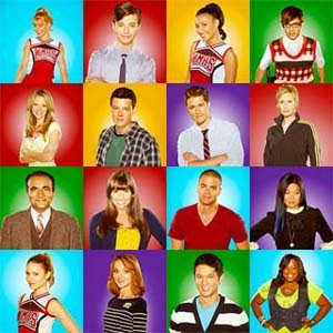 Glee - Songbird Lyrics | Letras | Lirik | Tekst | Text | Testo | Paroles - Source: mp3junkyard.blogspot.com