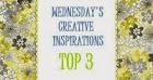 Top 3 30-04-2014