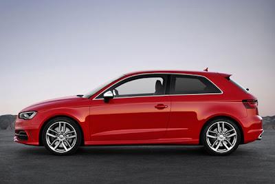 Audi-S3-2013-2014