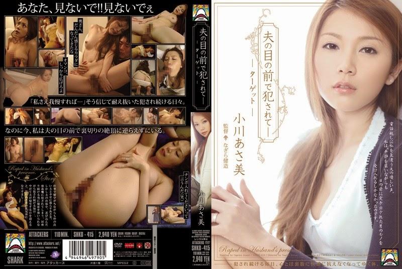 http://3.bp.blogspot.com/-Ter8bzS8vm8/U3uPeNjM-sI/AAAAAAABZfM/-LOuErUk7dw/s1600/shkd415pl.jpg