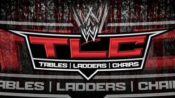 Ver WWE TLC 15/12/2013 en Vivo en Español en HD Online Gratis solo
