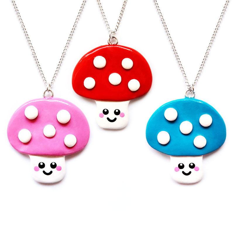 http://www.littlemissdelicious.com/ourshop/prod_3434492-Funky-Fungi-Necklace.html