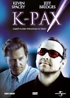 K-Pax pelicula online